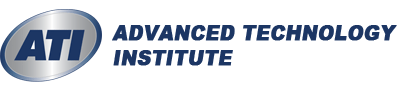 Image result for advanced technology institute