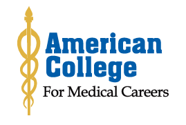American College for Medical Careers