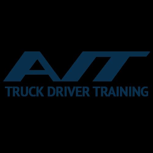 American Institute of Trucking