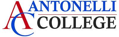 Antonelli College logo