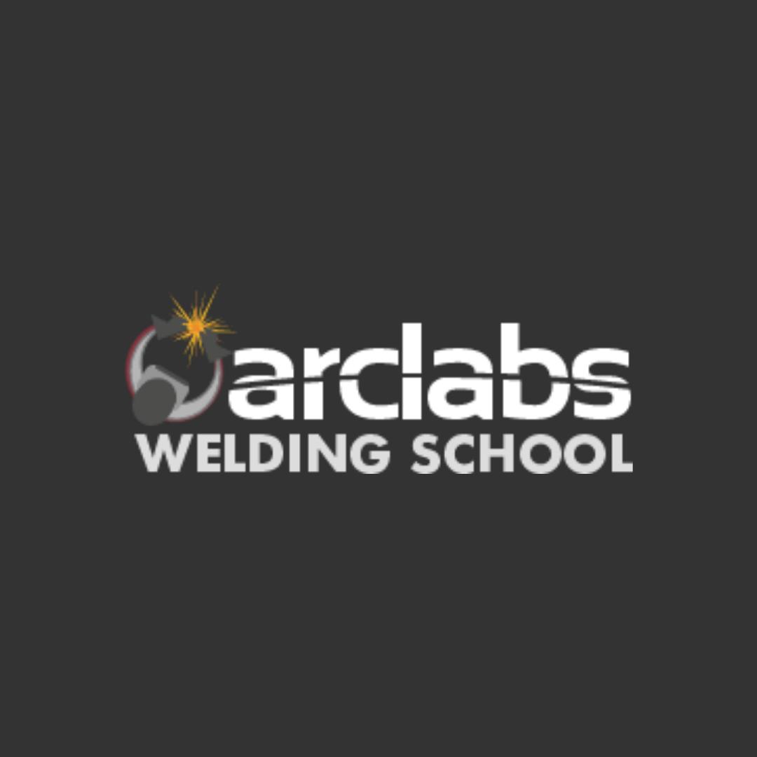 Arclabs Welding School