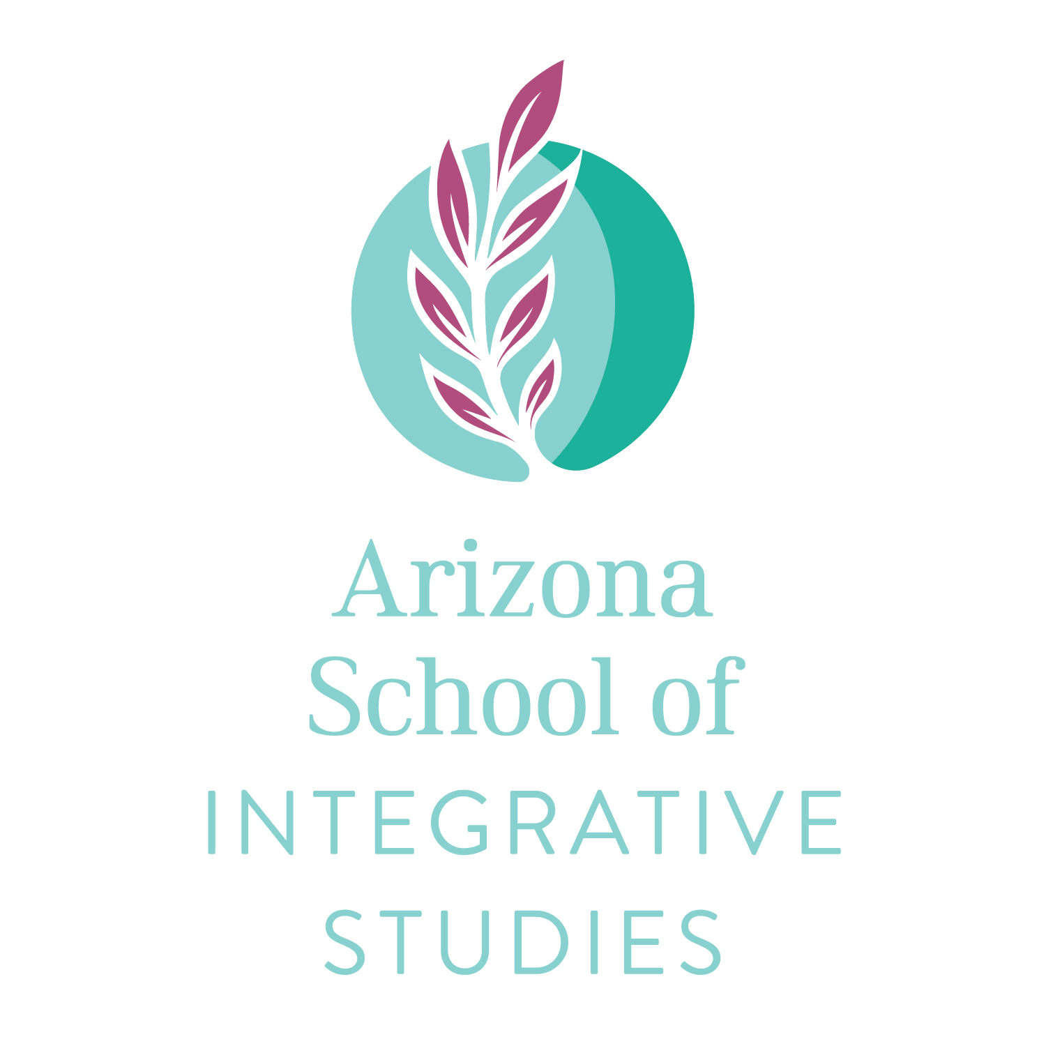 Arizona School of Integrated Studies