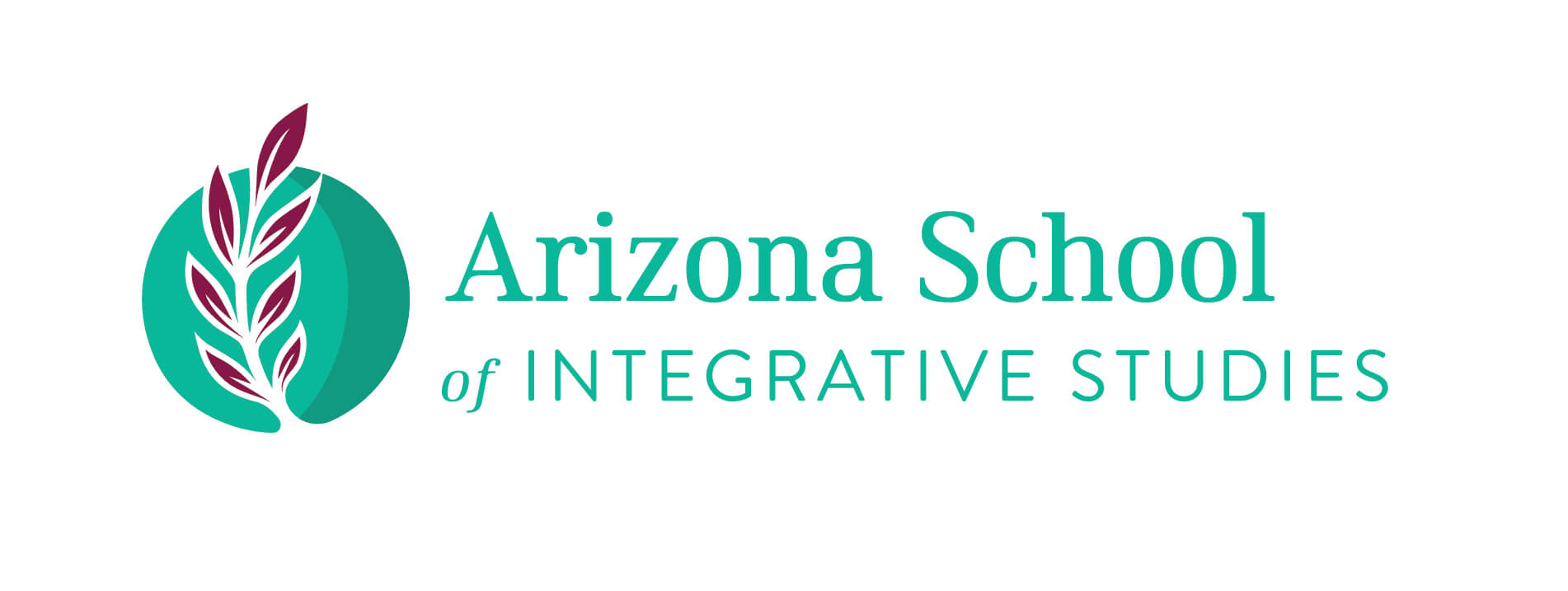 Arizona School Of Integrative Studies Info Programs Location