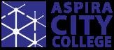ASPIRA City College