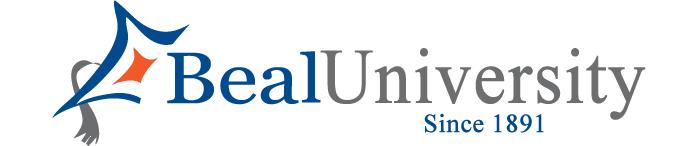 Beal University