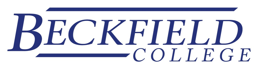 Beckfield College