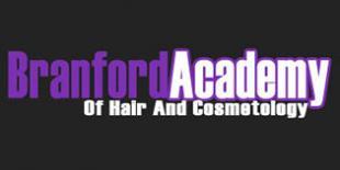 Branford Academy - Logo