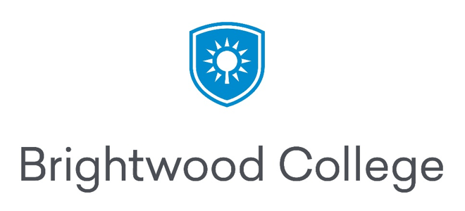 Brightwood College