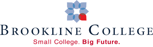 Brookline College