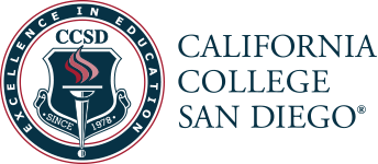California College San Diego