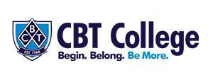 CBT College