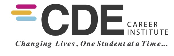 CDE Career Institute