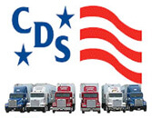 CDS Tractor Trailer Training