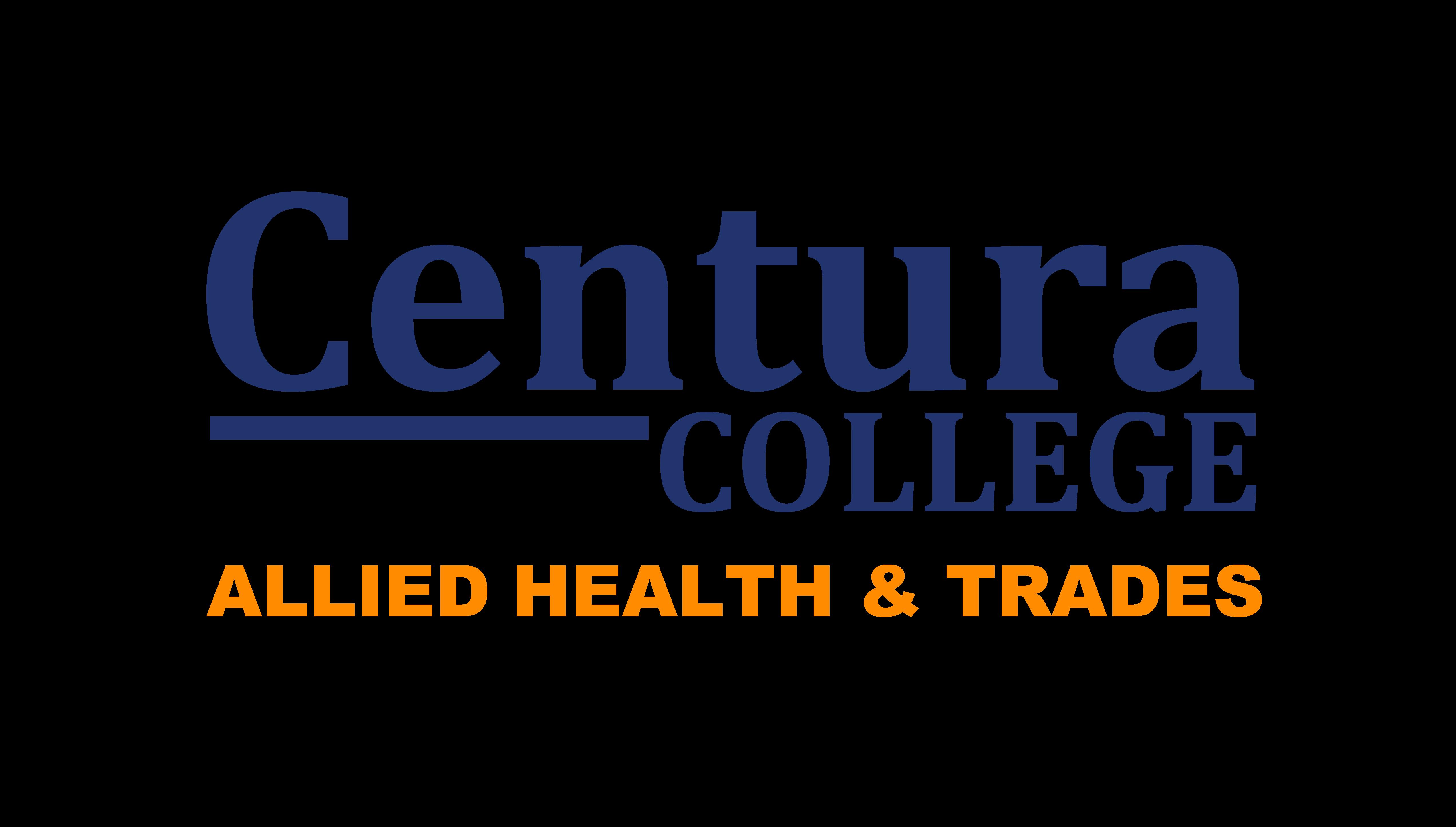 Centura College