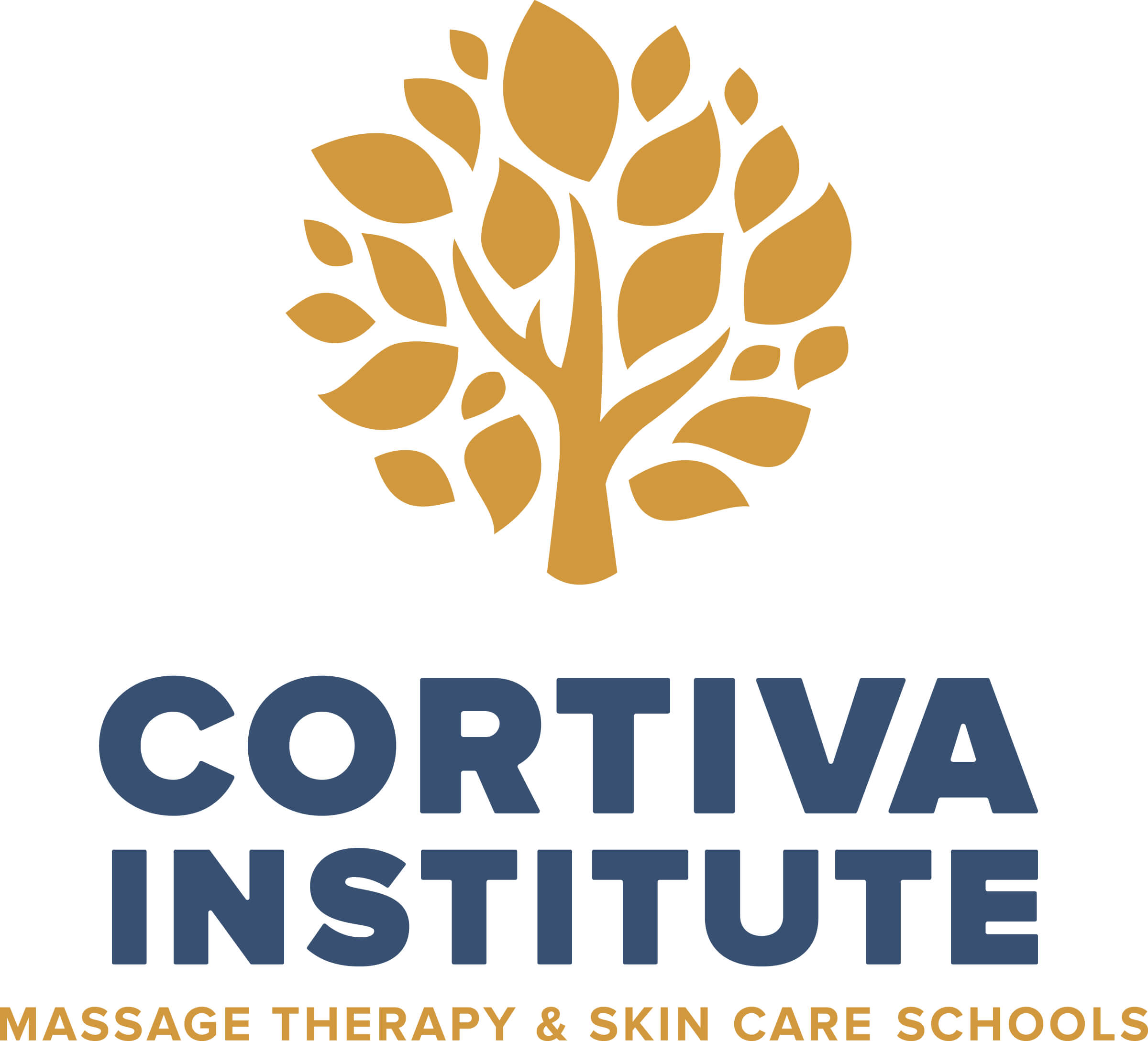 Cortiva Institute - Massage Therapy Schools