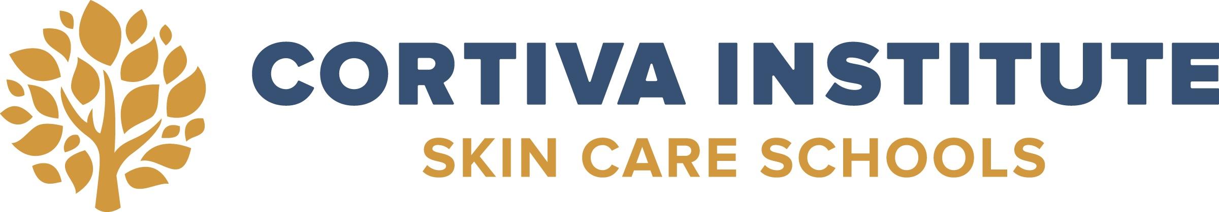 Cortiva Institute - Skin Care Schools