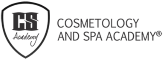 Cosmetology and Spa Academy