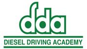 Diesel Driving Academy