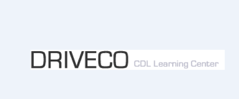 DRIVECO CDL Learning Center
