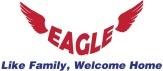 Eagle Transportation
