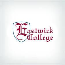 Eastwick_Logo