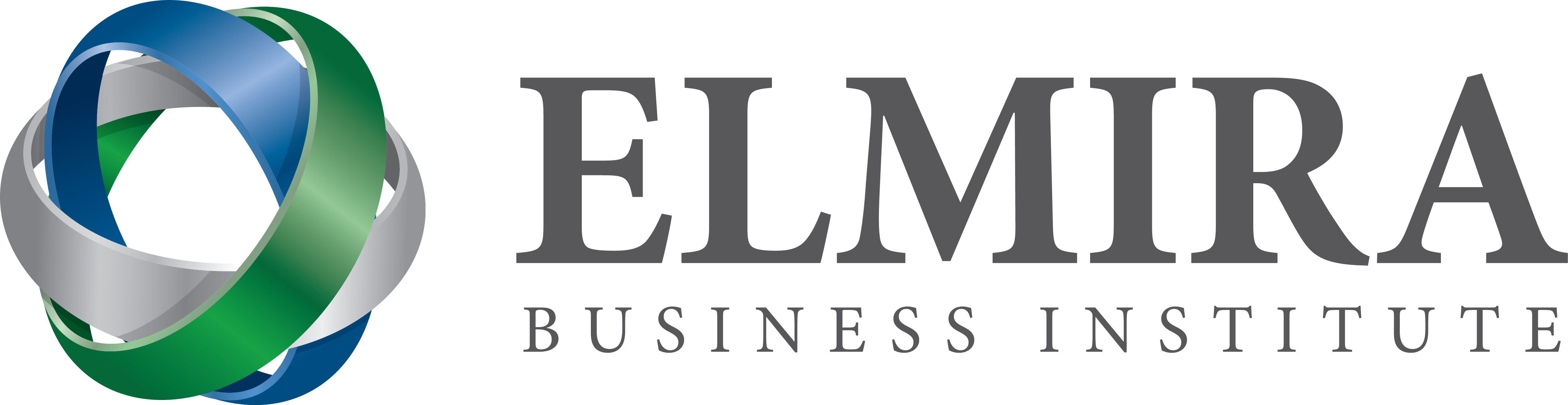 Elmira Business Institute