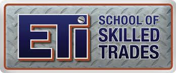 ETI School of Skilled Trades