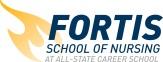 Fortis Nursing