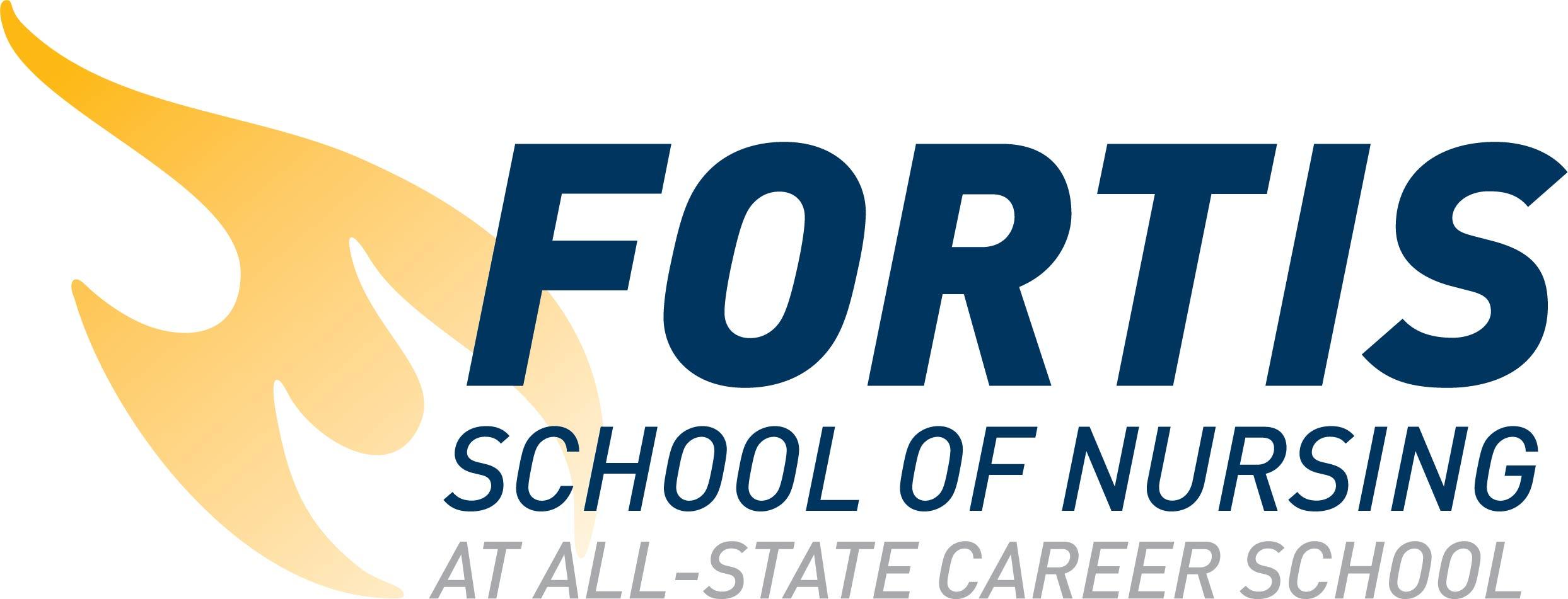 Fortis School of Nursing At All-State Career School