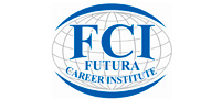 Futura Career Institute logo