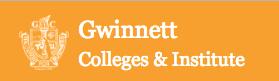 Gwinnett Institute