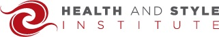 Health and Style Institute