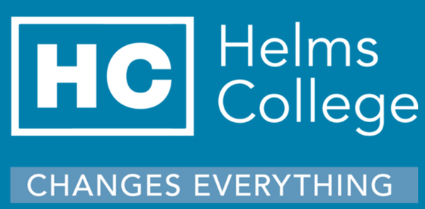 Helms College