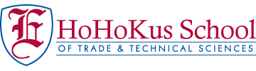 HoHoKus Logo