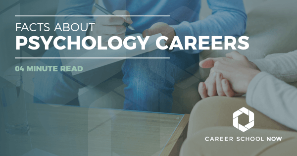 Psychology Career - Why and How to Become a Psychologist