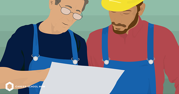 Skilled Trade Apprenticeships: What You Need to Know