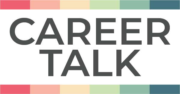 Career Talk: Meet Pharmacy Technician Jenna