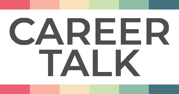 Career Talk: Manicurist Kathleen Selke