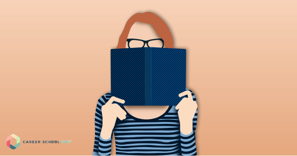 Learn How To Become A Librarian