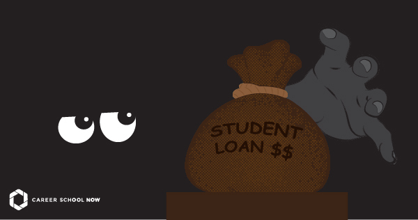 No Student Loans Without A High School Diploma or GED