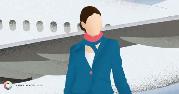 Become a Flight Attendant: Flight Attendant Training, Job Description & Salary