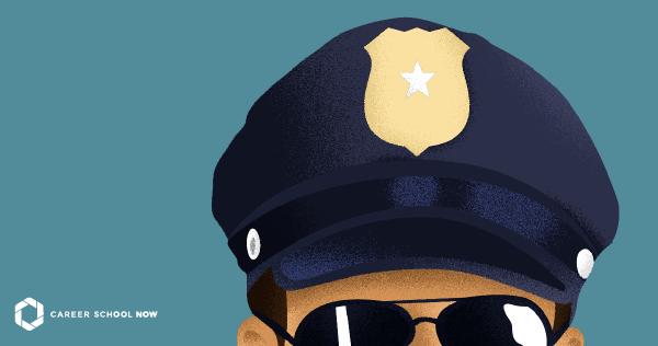Police Officer Career Guide - Training, Job Description & Salary
