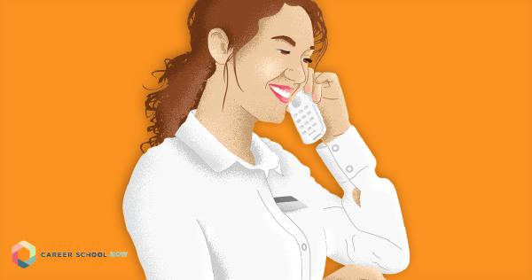 Becoming A Medical Secretary: Medical Secretary Career Guide