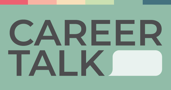 Career Talk: Cosmetology Instructor Laura Castle