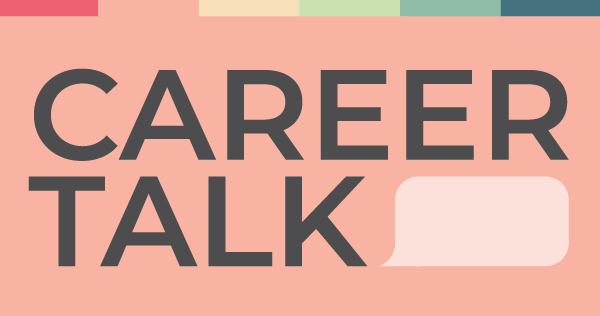Career Talk: Manicurist Kathleen Selke