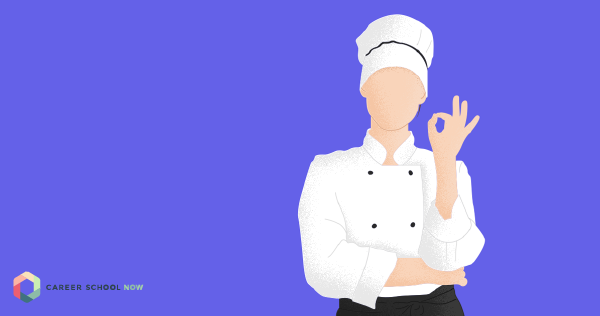 How to Become a Chef - Training and Job Description