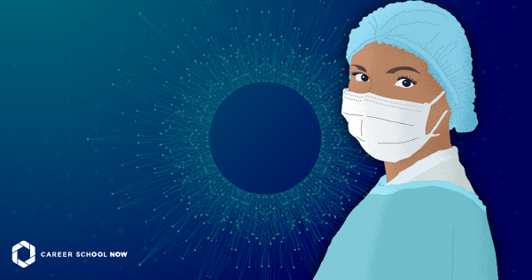 Becoming a Surgical Technician: Surgical Tech Career Information
