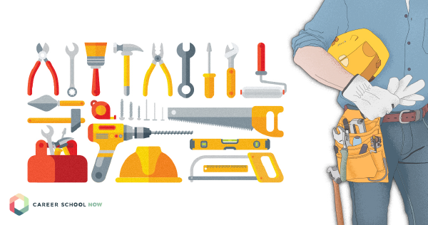 Carpenter Job Description & Training Guide - Career School now