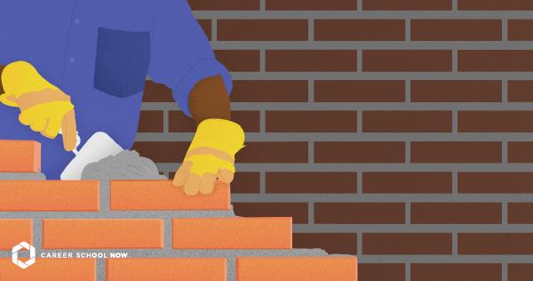 Construction Career Options, Training Programs, Salary & Jobs