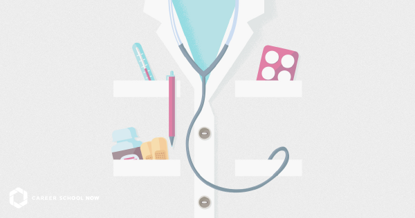 Become a Nurse Practitioner